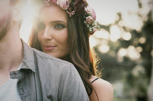 west-australian-perth-wedding-photographer15