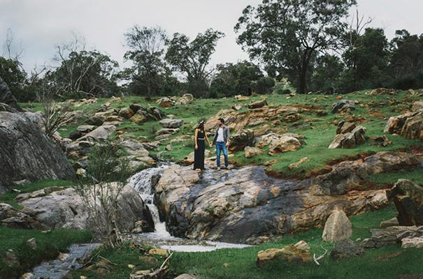 west-australian-perth-wedding-photographer2