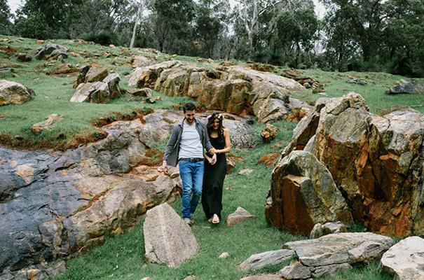 west-australian-perth-wedding-photographer3