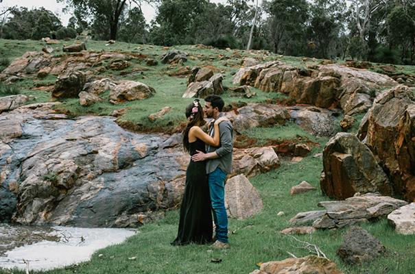 west-australian-perth-wedding-photographer4