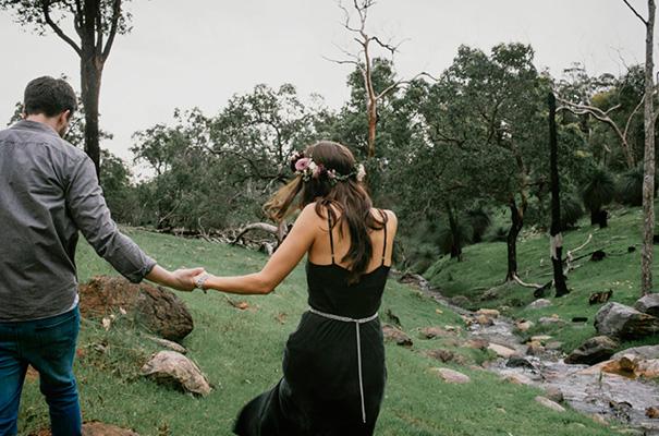 west-australian-perth-wedding-photographer9
