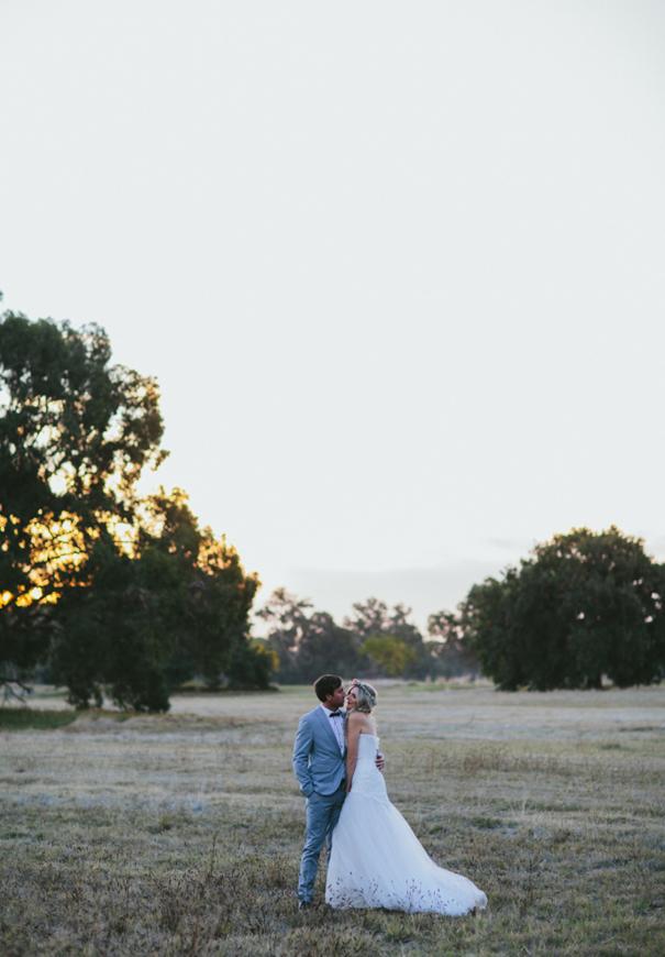 west-oz-elegant-wedding-boho-bridal-hair-inspiration