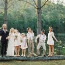 FILM-daylight-weddings-james-day-port-macquarie-picnic-wedding-reception-grace-loves-lace3