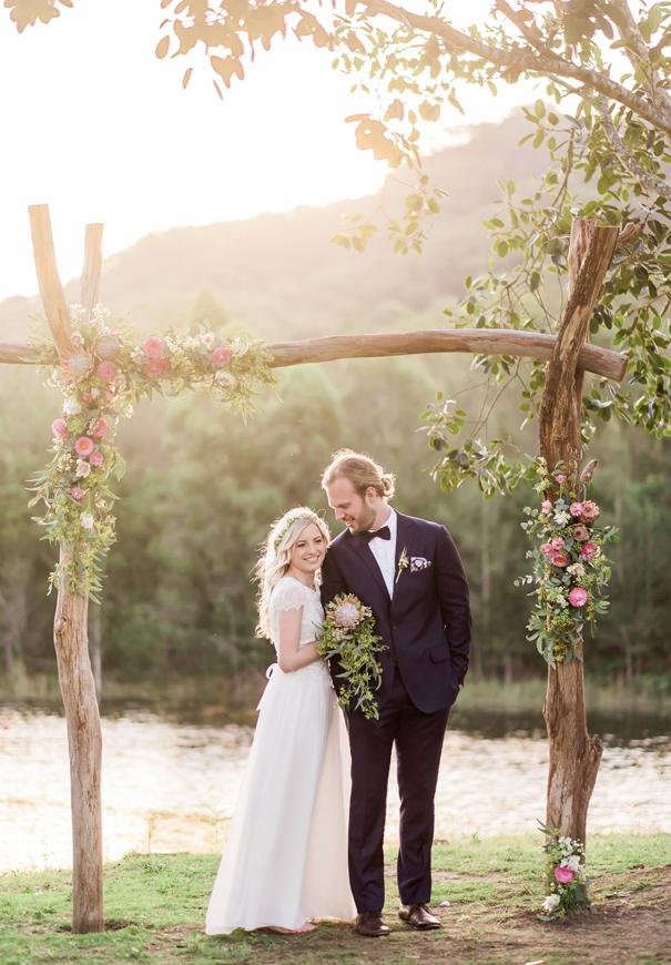 FILM-port-macquarie-picnic-wedding-reception-grace-loves-lace8