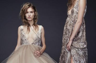 HERO-vera-wang-2015-bridal-collection-wedding-dress-hello-may-magazine