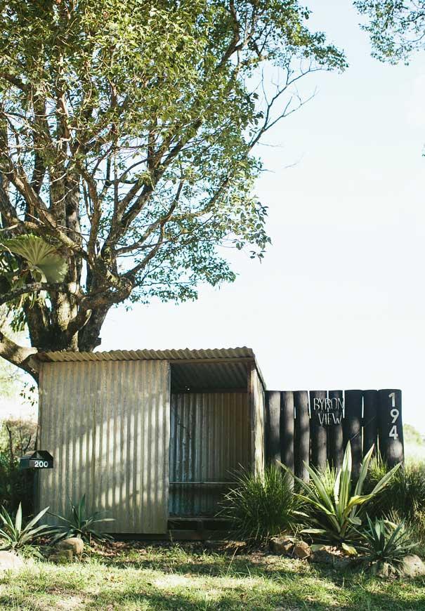 NSW-byron-bay-rue-de-seine-harvest-cafe-wedding-bride-photographer5