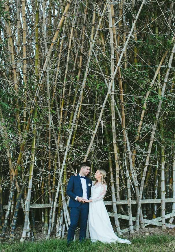 NSW-byron-bay-rue-de-seine-harvest-cafe-wedding-bride-photographer52