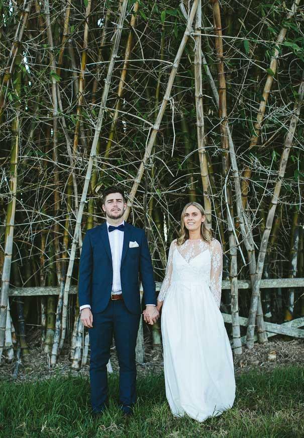 NSW-byron-bay-rue-de-seine-harvest-cafe-wedding-bride-photographer53