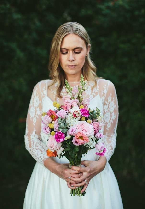NSW-byron-bay-rue-de-seine-harvest-cafe-wedding-bride-photographer54