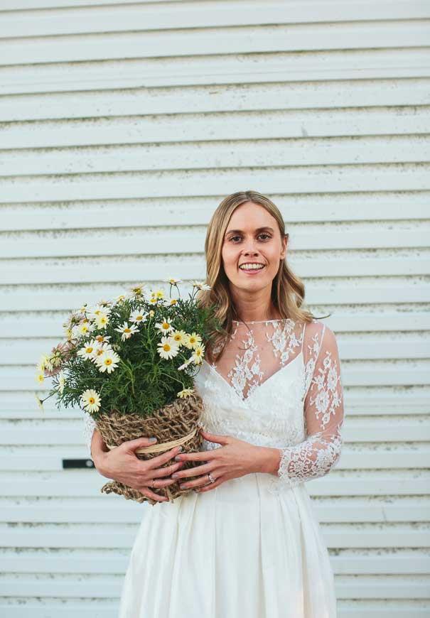 NSW-byron-bay-rue-de-seine-harvest-cafe-wedding-bride-photographer55
