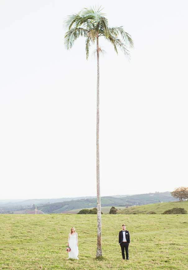NSW-byron-bay-rue-de-seine-harvest-cafe-wedding-bride-photographer56