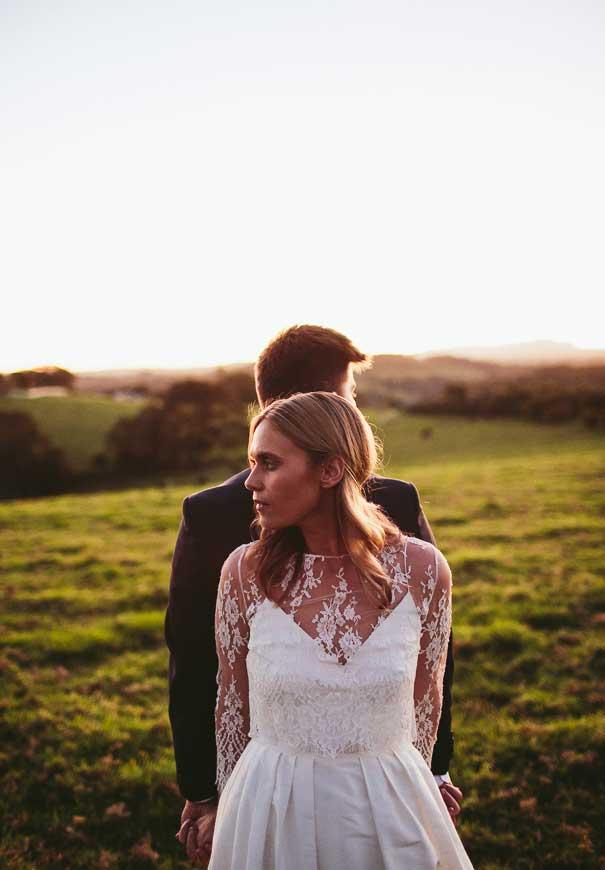 NSW-byron-bay-rue-de-seine-harvest-cafe-wedding-bride-photographer57