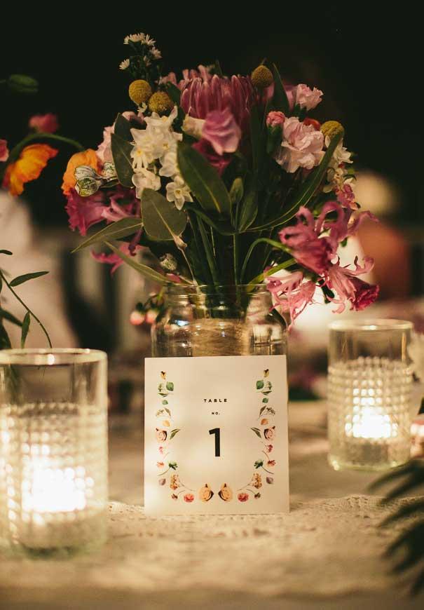 NSW-byron-bay-rue-de-seine-harvest-cafe-wedding-bride-photographer58
