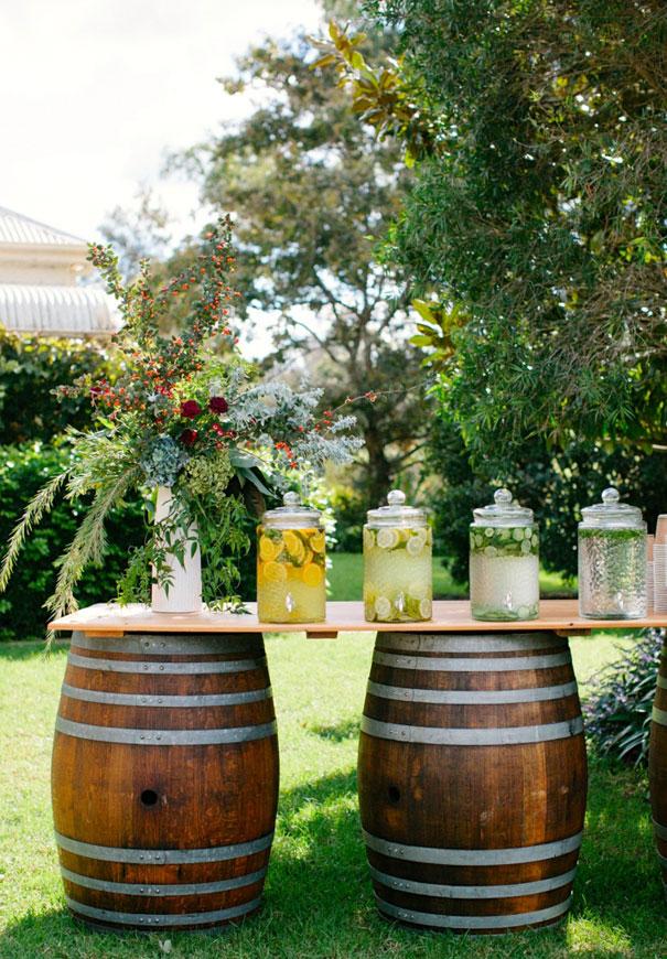 NSW-south-coast-wedding-photographer3
