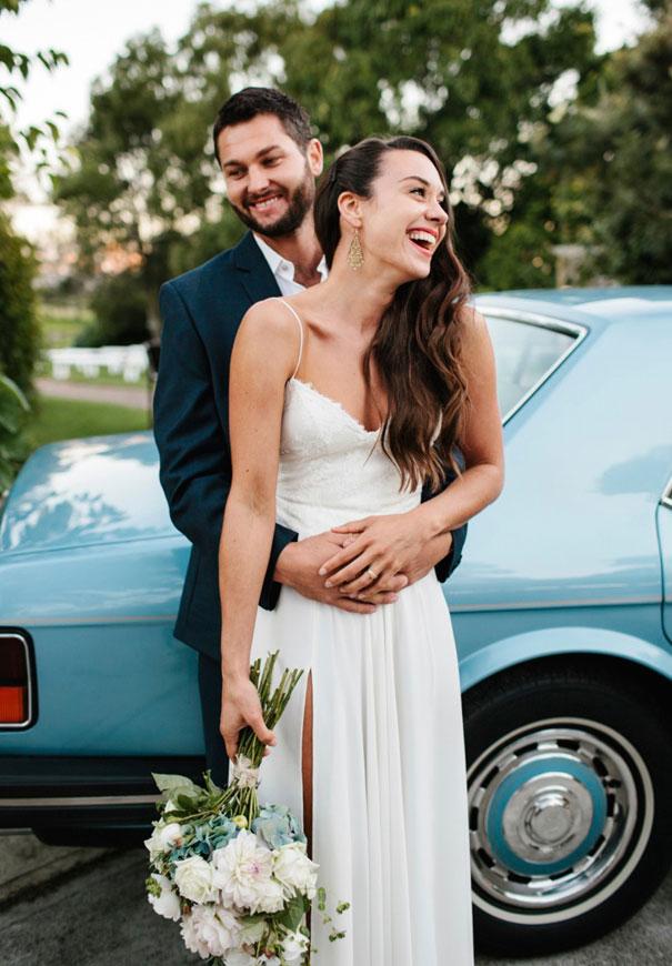 NSW-south-coast-wedding-photographer310