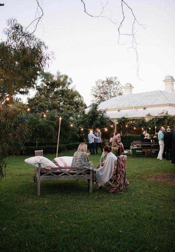 NSW-south-coast-wedding-photographer311