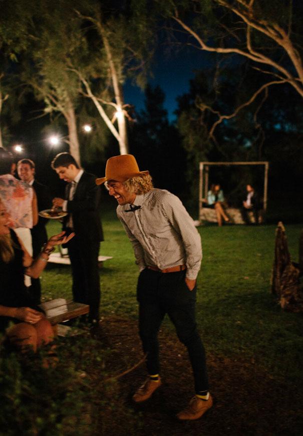 NSW-south-coast-wedding-photographer312