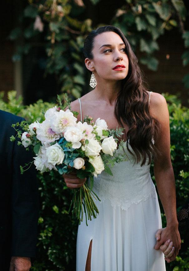 NSW-south-coast-wedding-photographer33