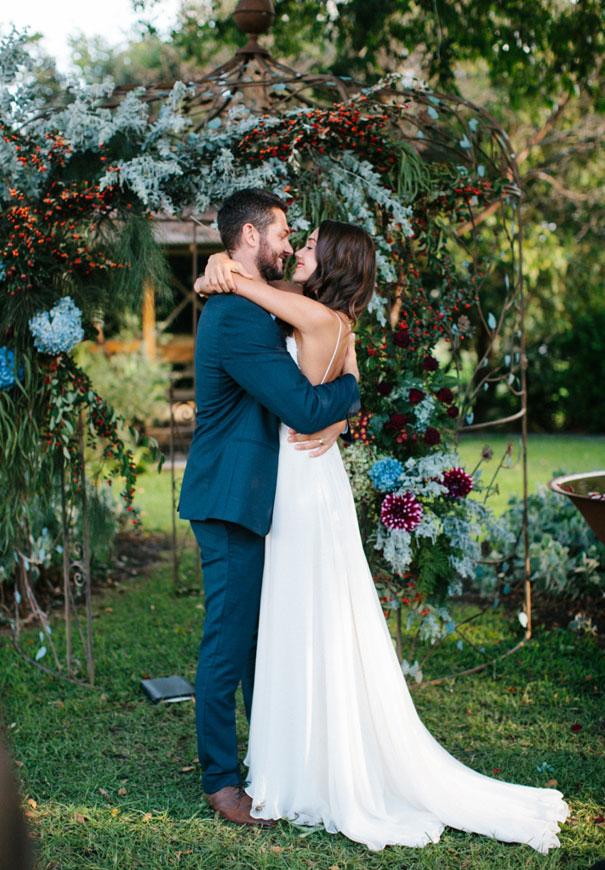NSW-south-coast-wedding-photographer35