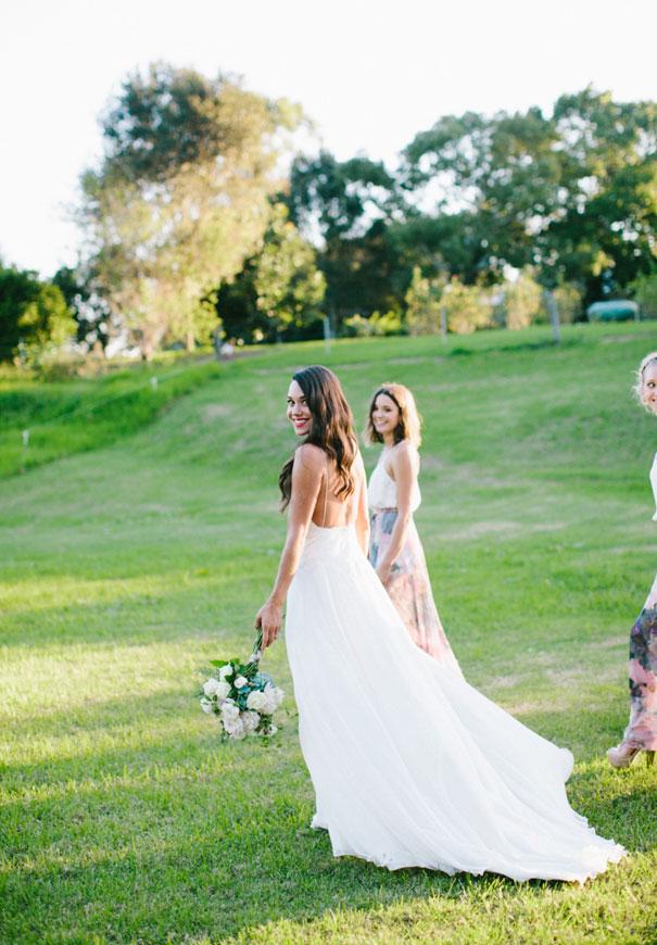 NSW-south-coast-wedding-photographer37