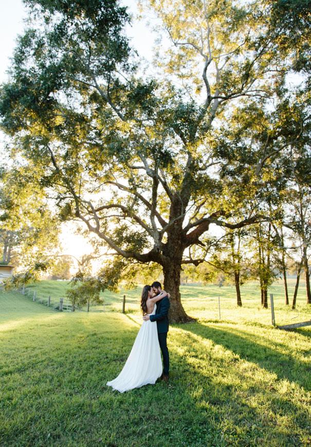 NSW-south-coast-wedding-photographer38