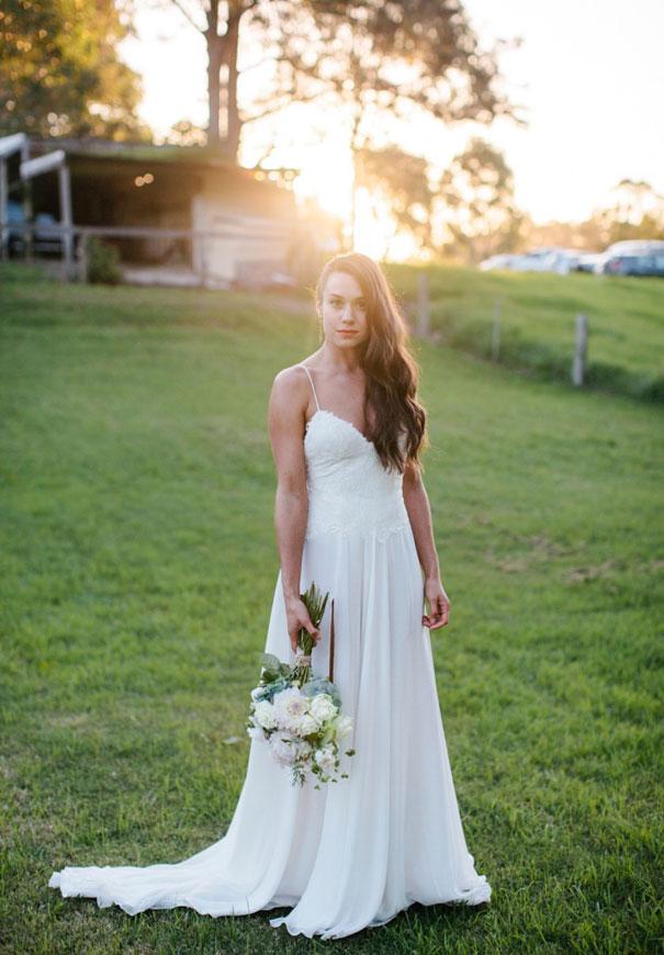 NSW-south-coast-wedding-photographer39