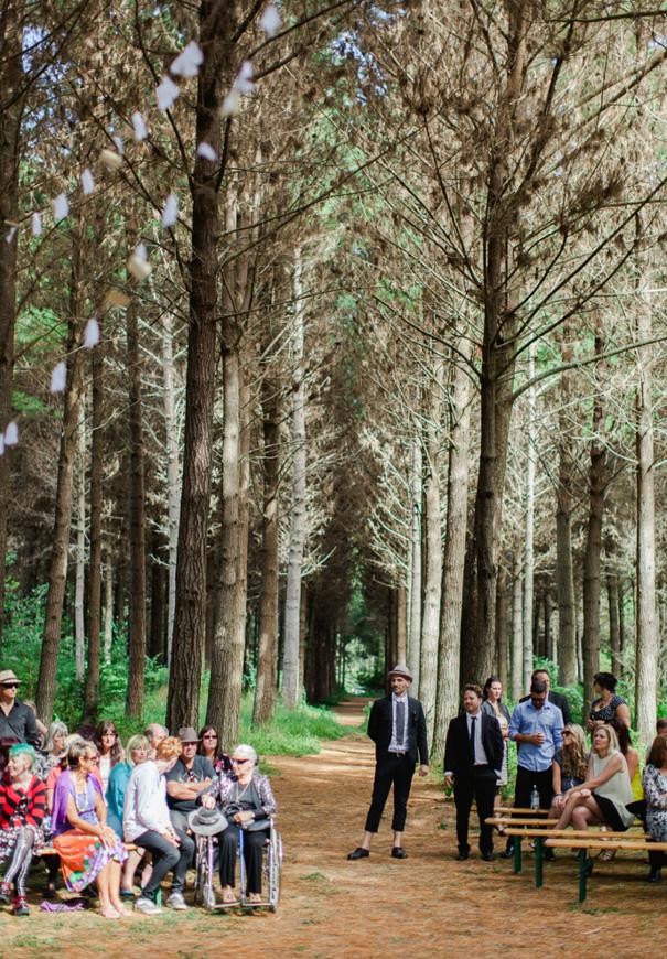 NZ-camping-wedding-rue-de-seine-bridal6