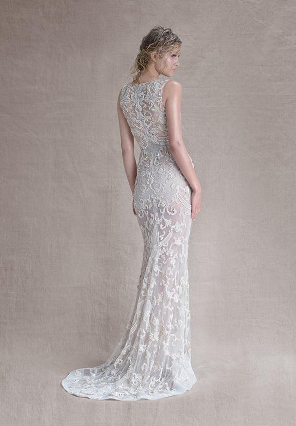 Paolo-Sebastian-SS15-bridal-gown-wedding-dress-dusty-sky-blue2