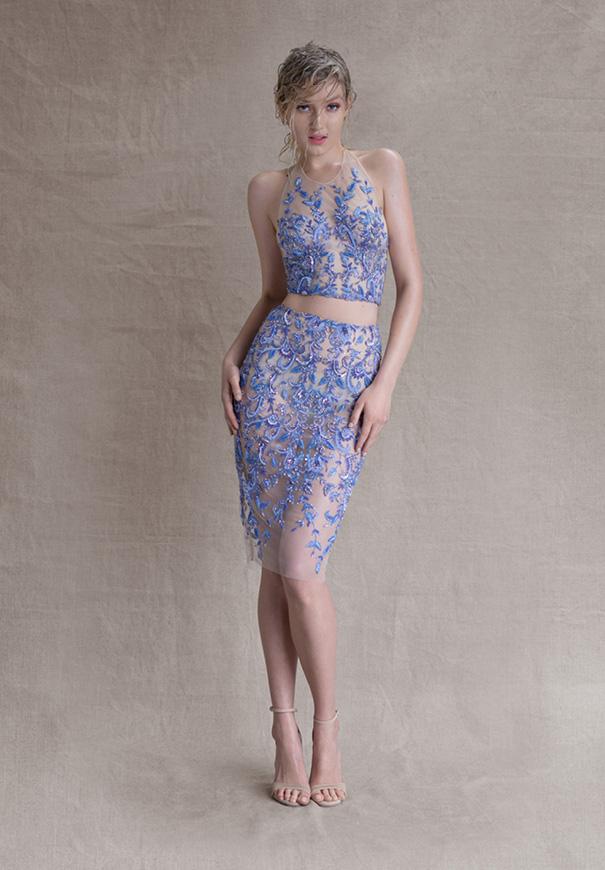 Paolo-Sebastian-SS15-bridal-gown-wedding-dress-dusty-sky-blue5