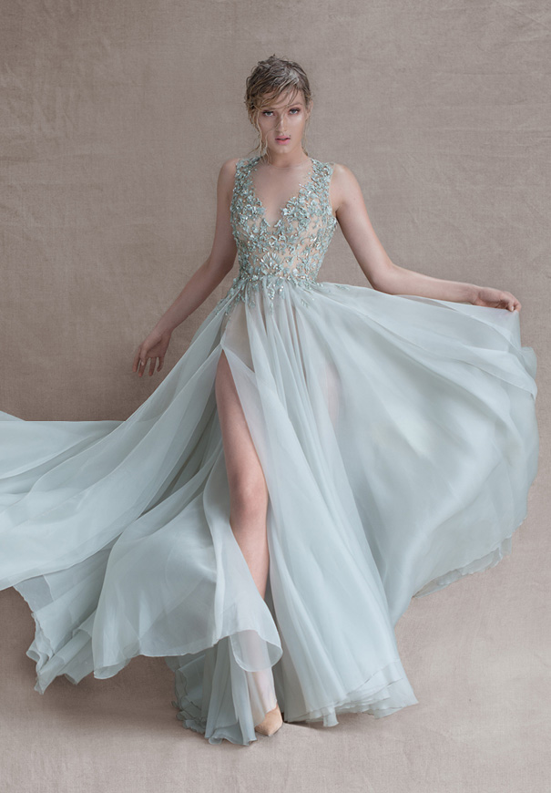 Paolo-Sebastian-SS15-bridal-gown-wedding-dress-dusty-sky-blue6