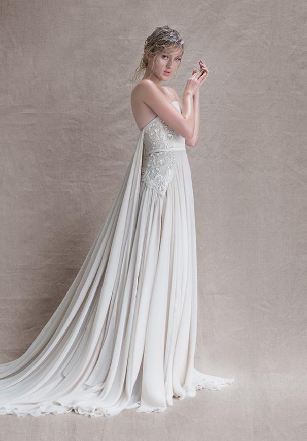 Paolo-Sebastian-SS15-bridal-gown-wedding-dress-dusty-sky-blue7