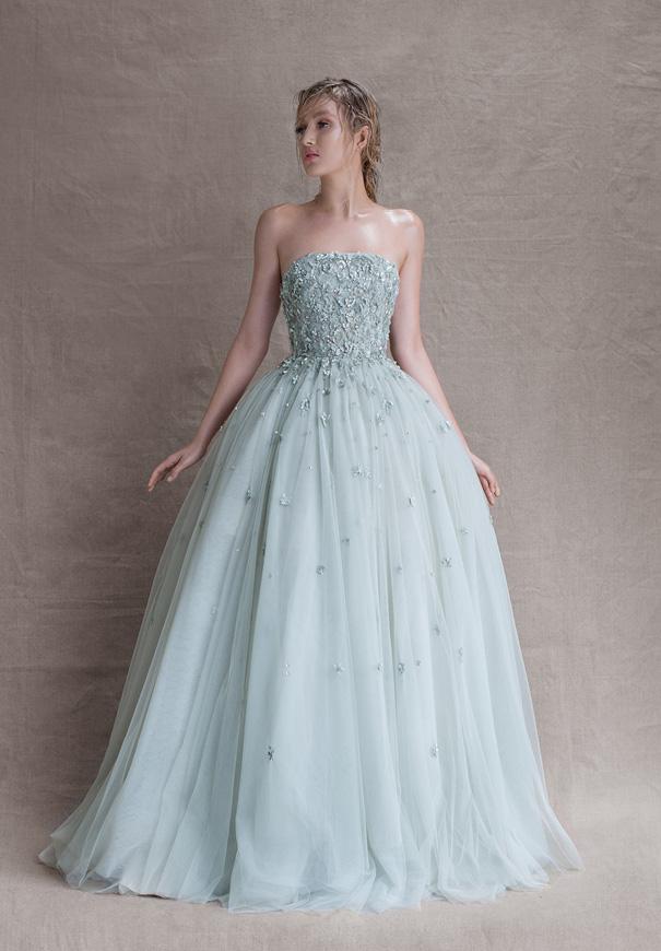 Paolo-Sebastian-SS15-bridal-gown-wedding-dress-dusty-sky-blue9