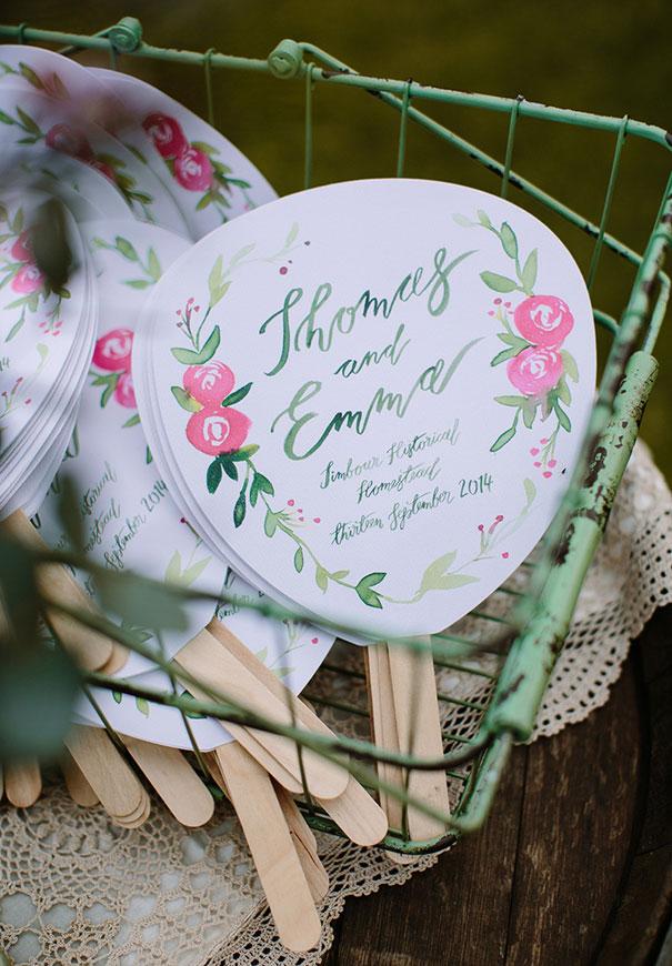 QLD-barn-hanger-bo-and-luca-wedding-bride2