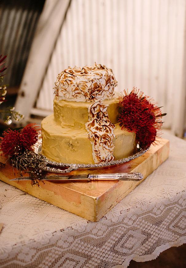 QLD-barn-hanger-bo-and-luca-wedding-bride23