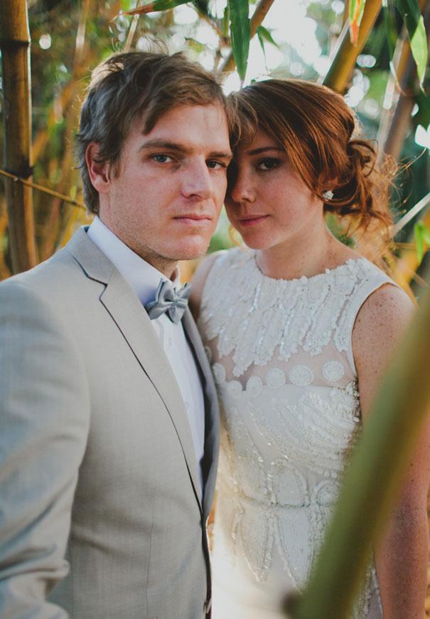 QLD-brisbane-wedding-luke-going-photography3