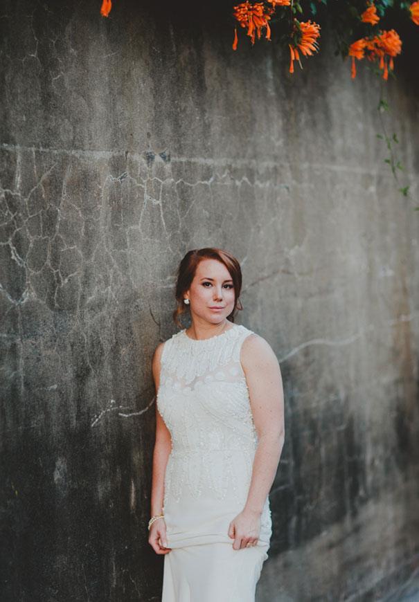 QLD-brisbane-wedding-luke-going-photography34