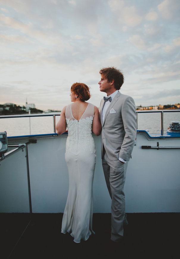 QLD-brisbane-wedding-luke-going-photography35
