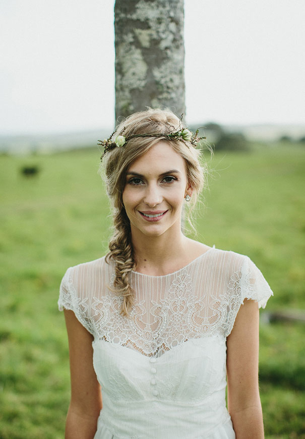 QLD-farm-wedding-anna-campbell-bride25