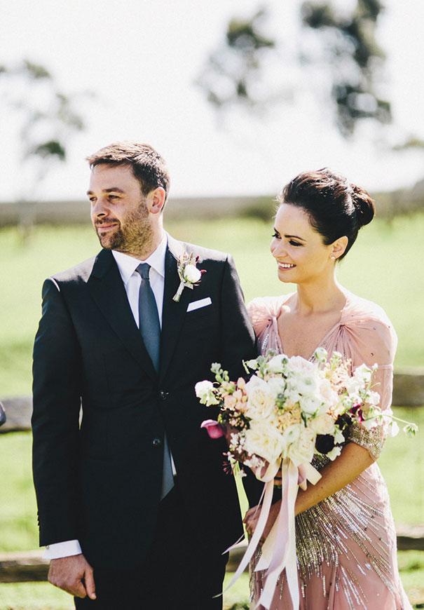 SA-jenny-packham-bridal-gown-wedding-dress-adelaide-winery-photographer2