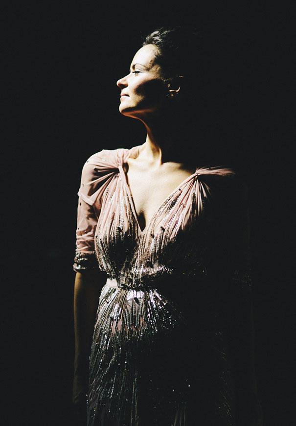 SA-jenny-packham-bridal-gown-wedding-dress-adelaide-winery-photographer4