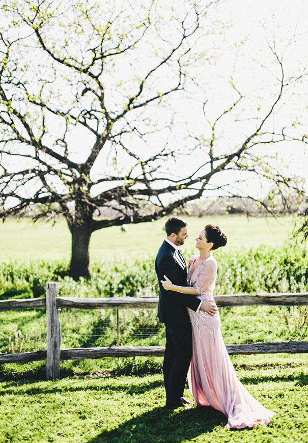 SA-jenny-packham-bridal-gown-wedding-dress-adelaide-winery-photographer5