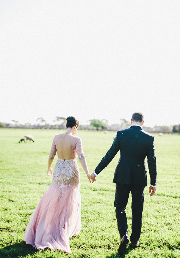 SA-jenny-packham-bridal-gown-wedding-dress-adelaide-winery-photographer6