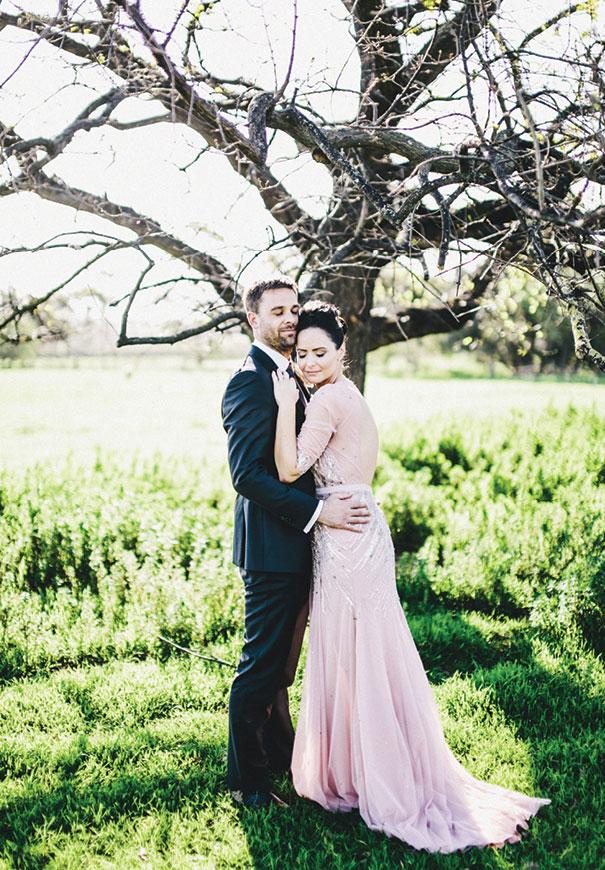 SA-jenny-packham-bridal-gown-wedding-dress-adelaide-winery-photographer7