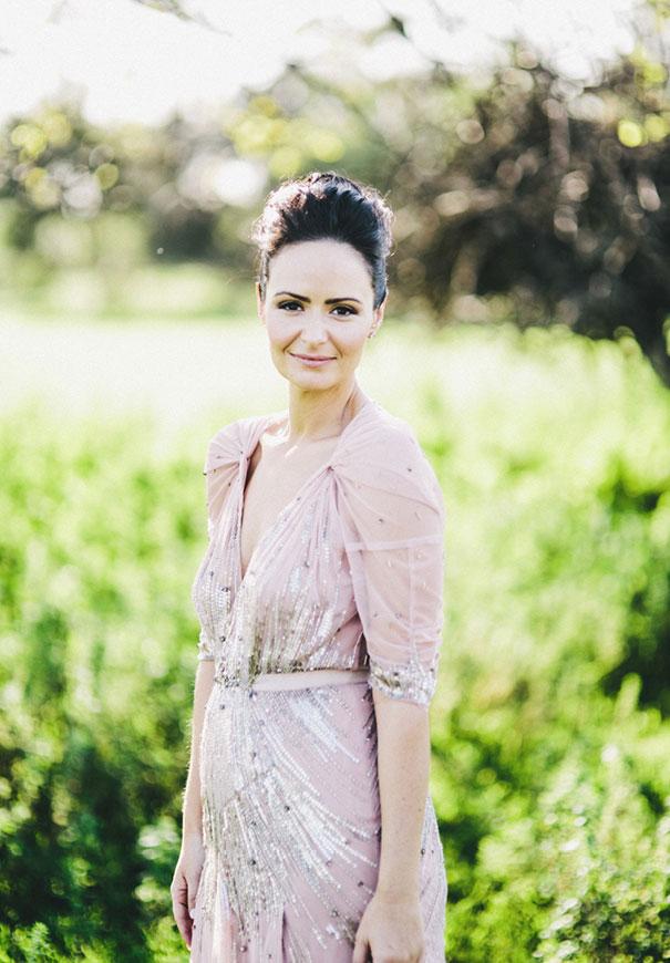 SA-jenny-packham-bridal-gown-wedding-dress-adelaide-winery-photographer8