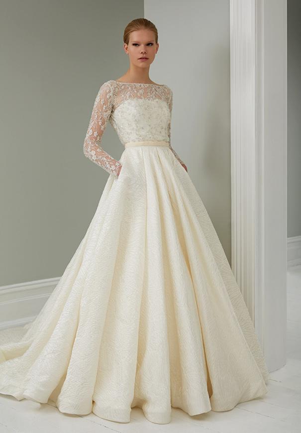 STEVEN-KHALIL-HOUSE-COUTURE-COLLECTION-bridal-gown-wedding-dress-sydney-designer
