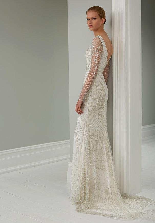 STEVEN-KHALIL-HOUSE-COUTURE-COLLECTION-bridal-gown-wedding-dress-sydney-designer10
