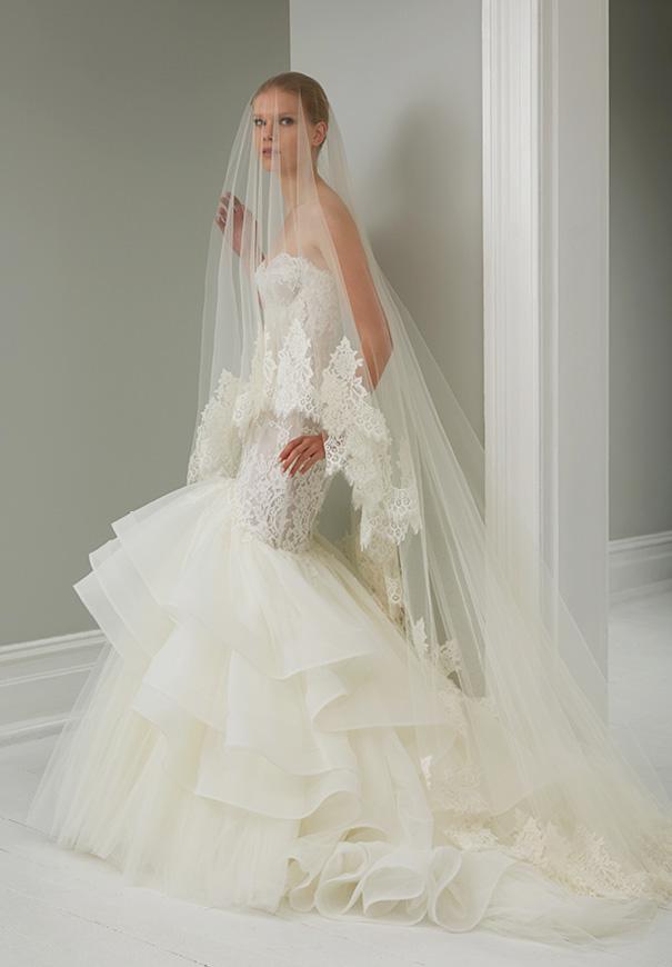 STEVEN-KHALIL-HOUSE-COUTURE-COLLECTION-bridal-gown-wedding-dress-sydney-designer11