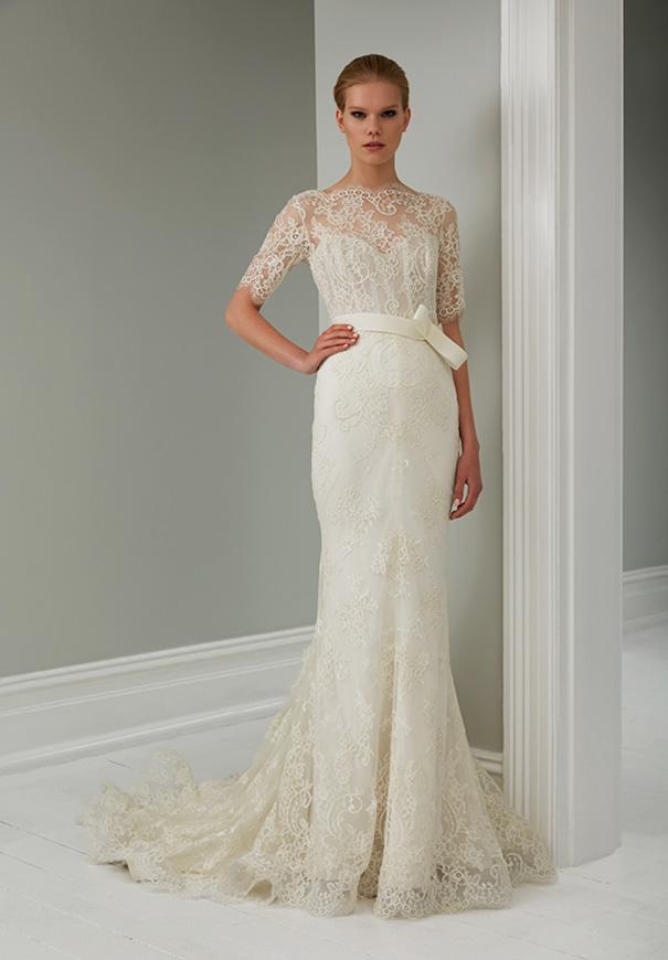 STEVEN-KHALIL-HOUSE-COUTURE-COLLECTION-bridal-gown-wedding-dress-sydney-designer12