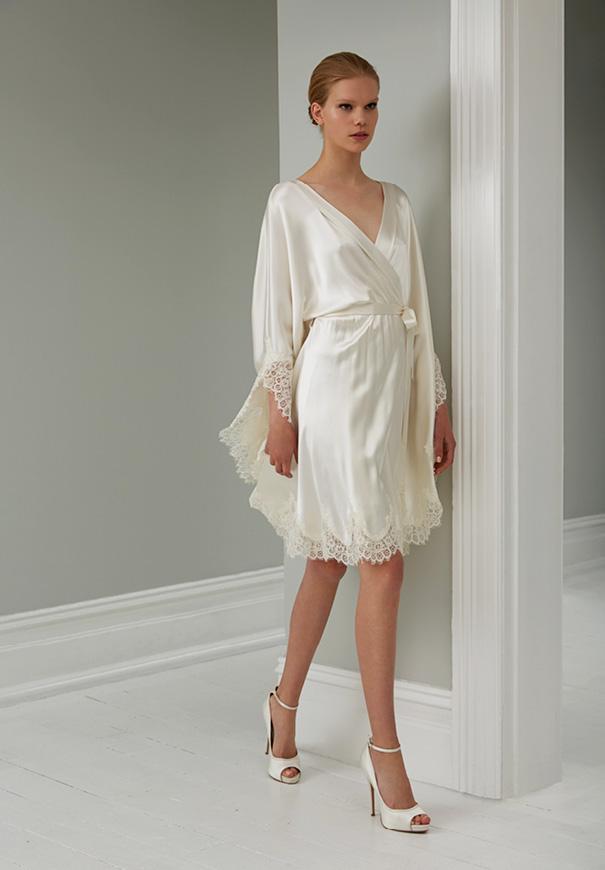 STEVEN-KHALIL-HOUSE-COUTURE-COLLECTION-bridal-gown-wedding-dress-sydney-designer14