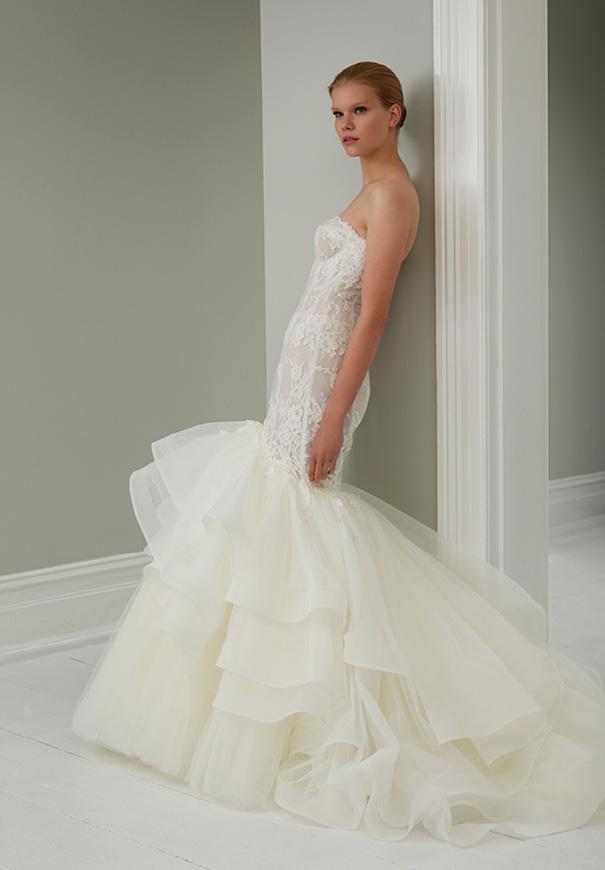 STEVEN-KHALIL-HOUSE-COUTURE-COLLECTION-bridal-gown-wedding-dress-sydney-designer3